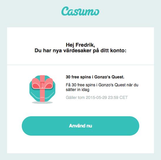 casumo_starbonus_tja